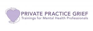 Private Practice Grief
