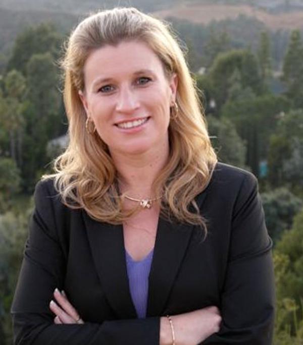 Angela Caldwell