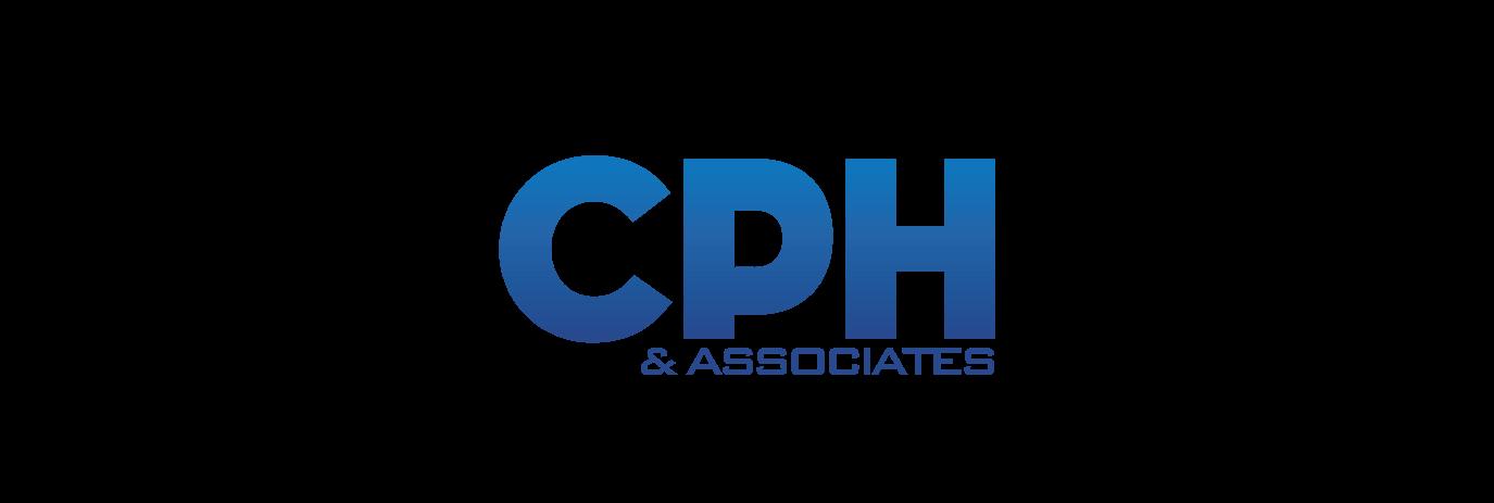 CPH and Associates