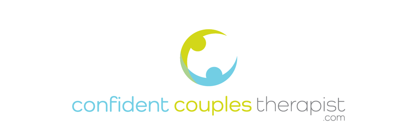 Confident Couples Therapist