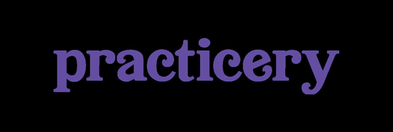Practicery