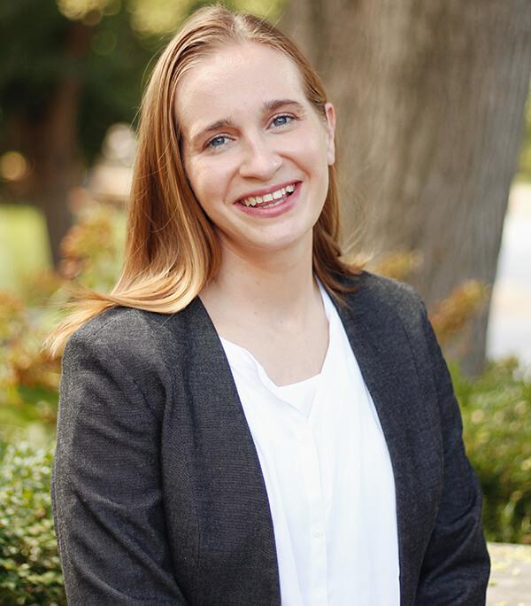 Jessica Tappana