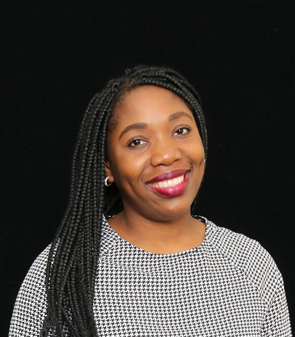Lubi Kwendakwema Zulu