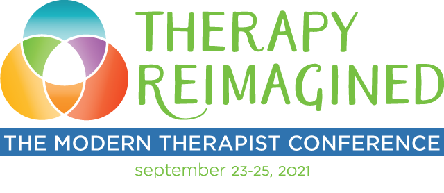 Therapy Reimagined Conference