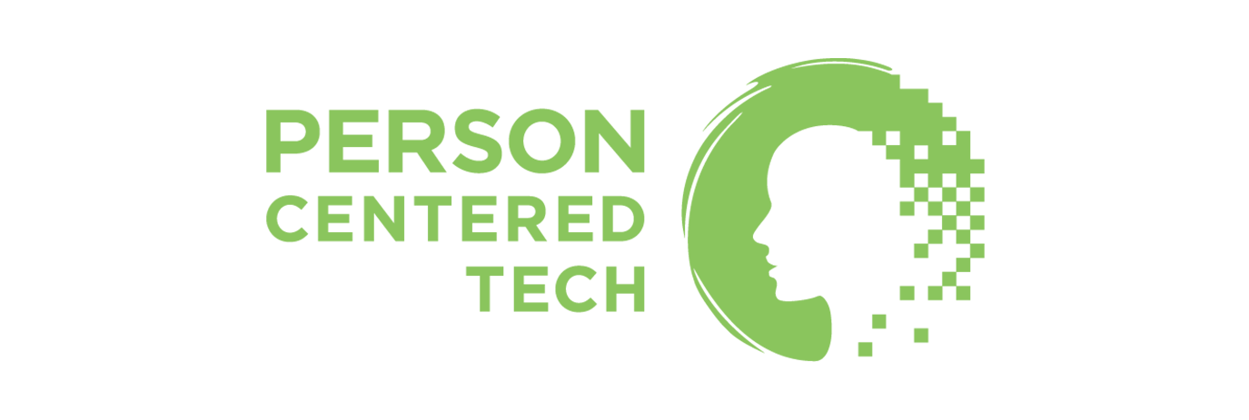 Person Centered Tech