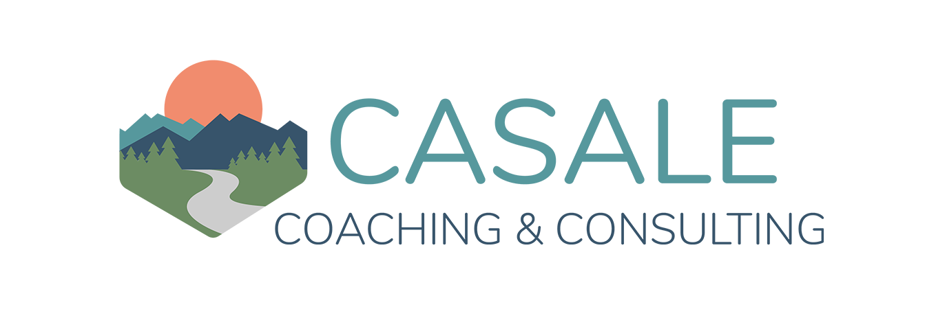 Casale Coaching Consulting