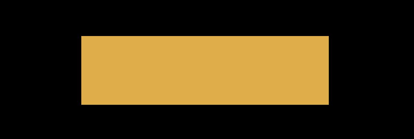 Kimball Collective