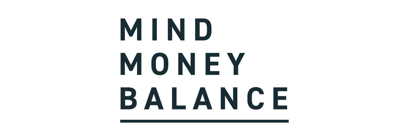 Mind Money Balance