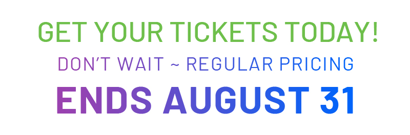 Purchase Ticket Promo