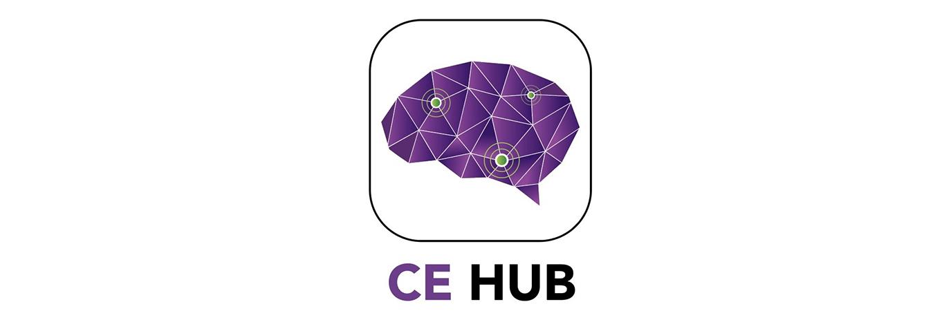 CE Hub
