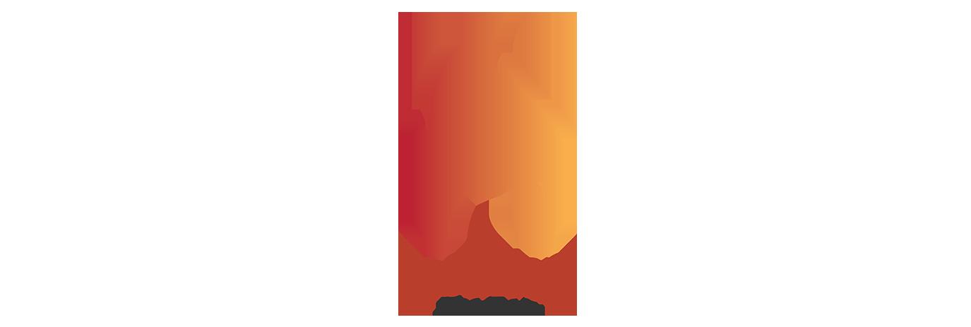 Ascendant Tracker